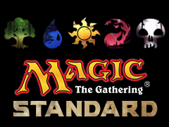 Torneo de Magic Standard