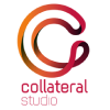 Collateral Studio